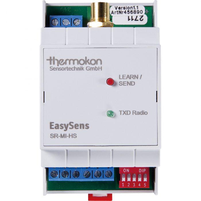 EasySens® SR-MI