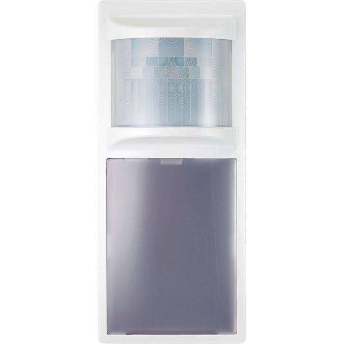 EasySens® SR-MOW Solar