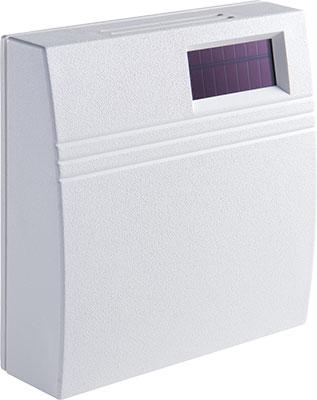 EasySens® LC-SR04 rH
