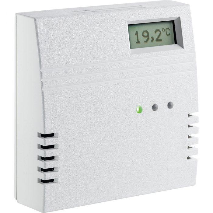 EasySens® SR04 CO2
