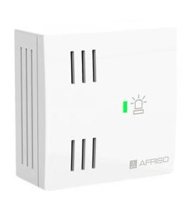 Indoor siren AIS 10 PRO