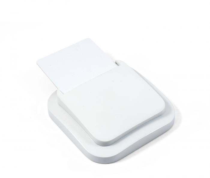 NodOn Card Switch
