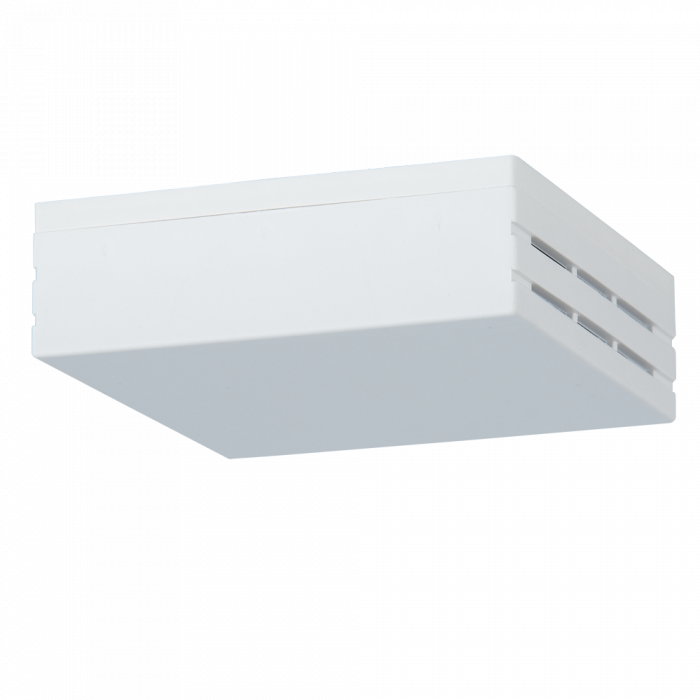 Omnio Gateway 32-channels APG01-KNX