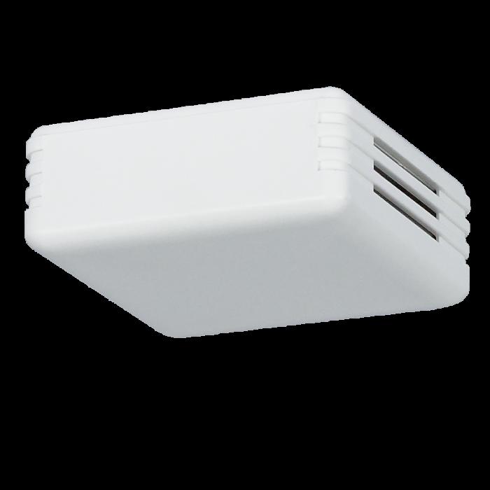 Omnio Gateway APG03B-RS485