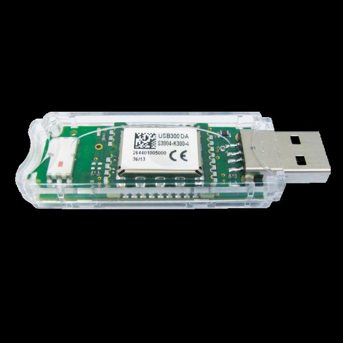 USB-Gateway SG-USB300