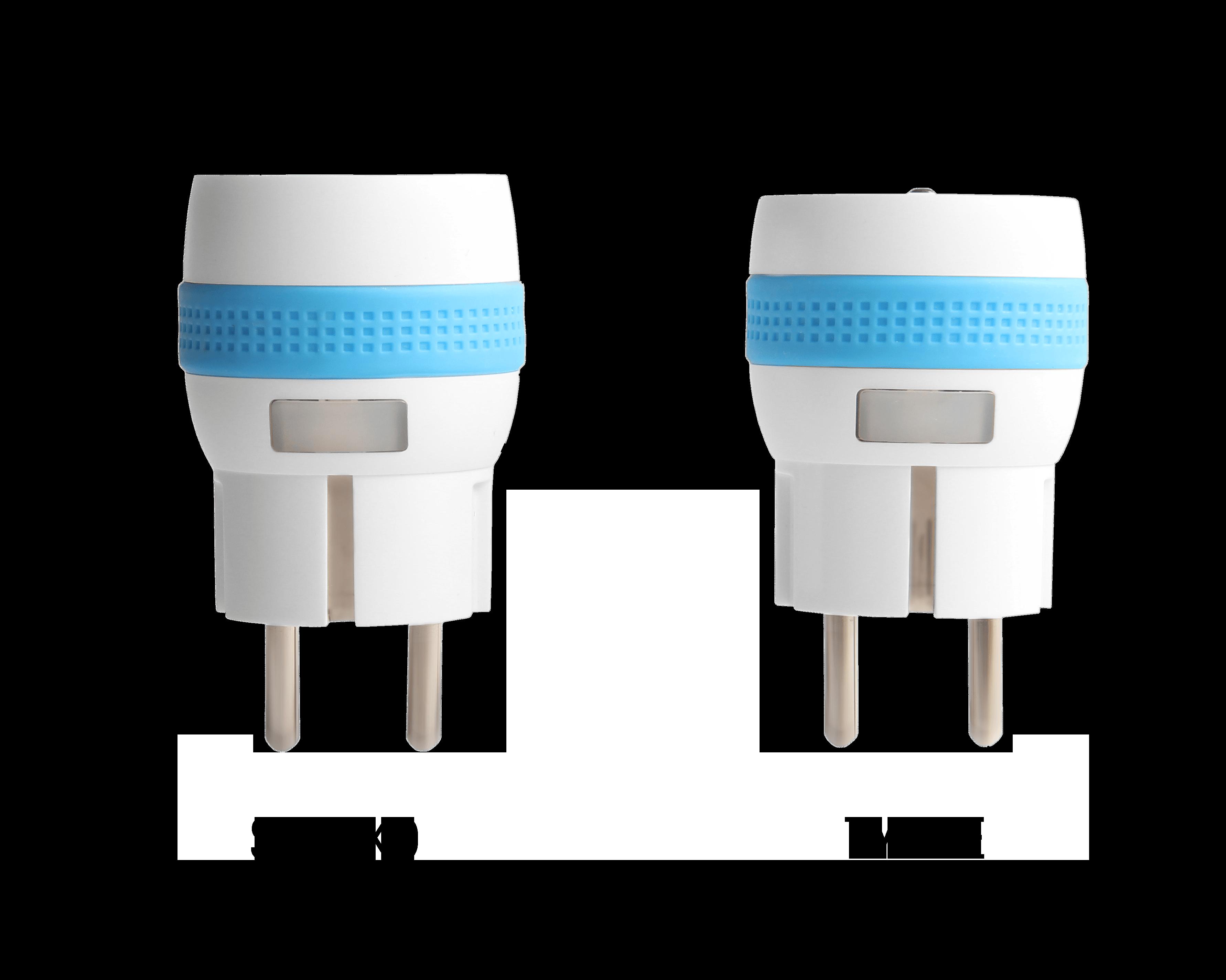 nodon micro smart plug enocean alliance. Black Bedroom Furniture Sets. Home Design Ideas