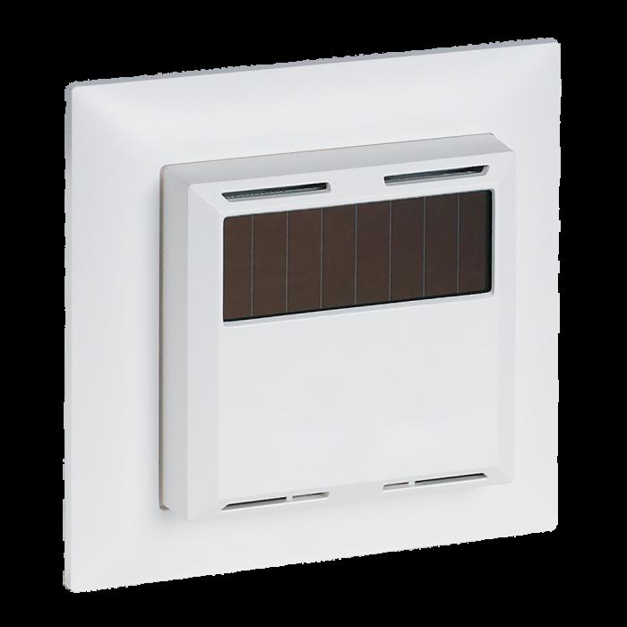 Omnio Room Sensor RTF160