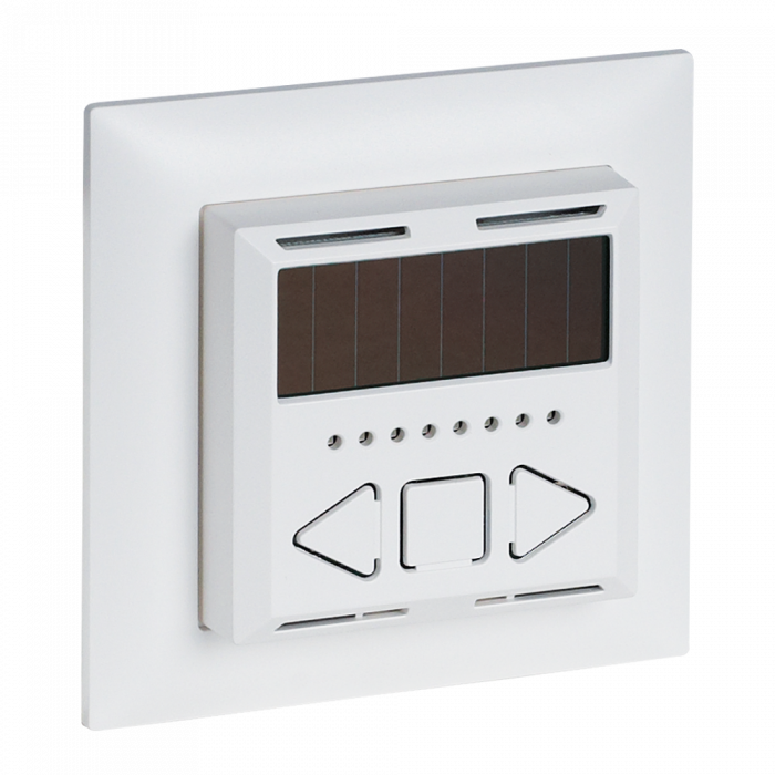 Omnio Room Sensor RTF161