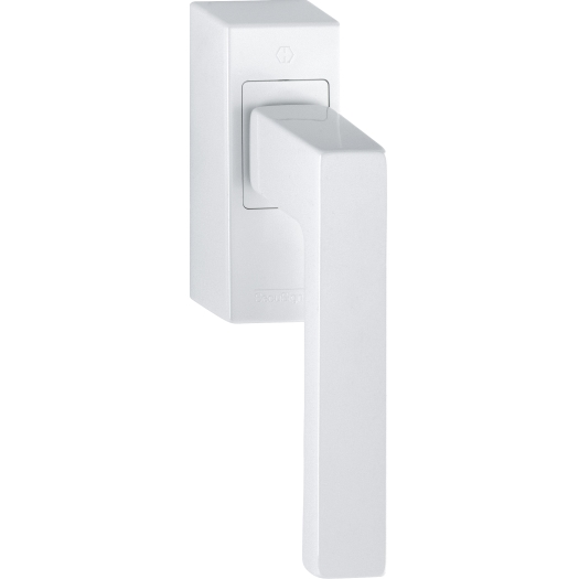 OPUS® Window handle squared