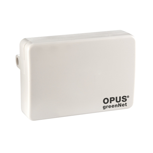 OPUS® Water sensor inkl. source disks