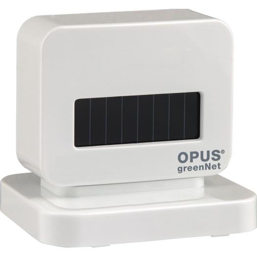 OPUS® Water sensor detector