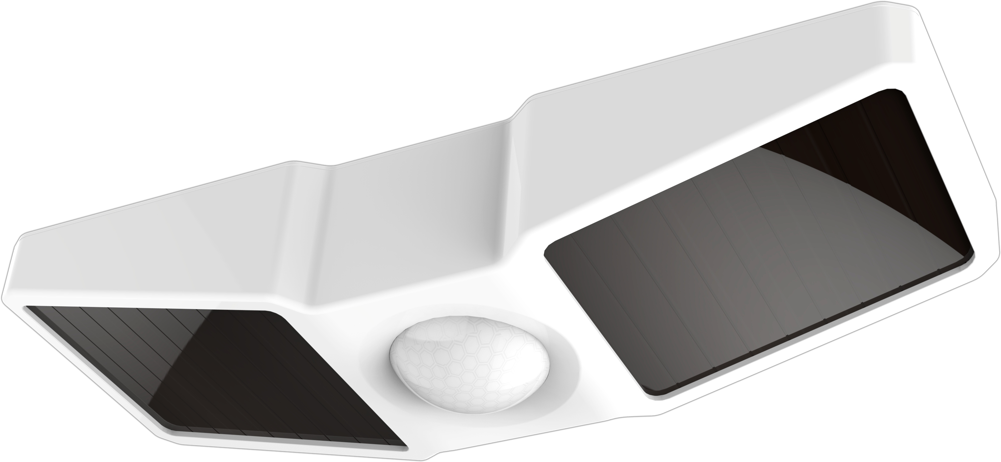solar powered occupancy sensor enocean alliance. Black Bedroom Furniture Sets. Home Design Ideas
