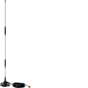 Wireless antenna FA200