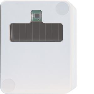 Wireless outdoor humidity temperature sensor FAFT60