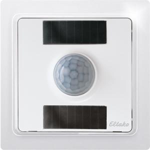 Wireless motion/brightness sensor FBH65SB-wg