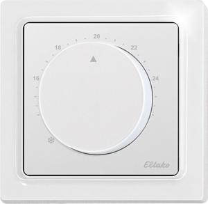 Wireless temperature controller FTR65HB-wg