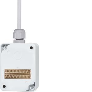 Water sensor FWS60