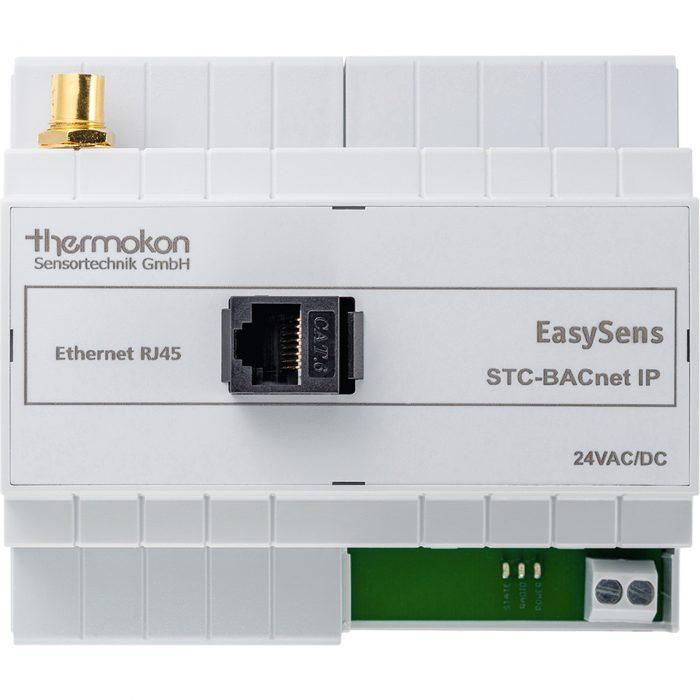 EasySens® STC65-BACnet IP
