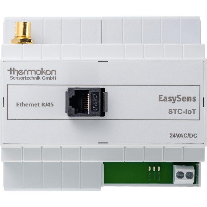 EasySens® STC-IoT