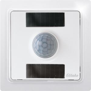 Tap-radio® motion/brightness sensor TF-BHSB