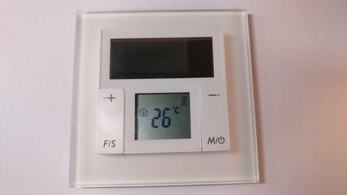 Thermostat-EST.1