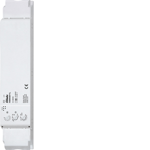 Wireless actuator PWM dimmer switch for LED FWWKW71L