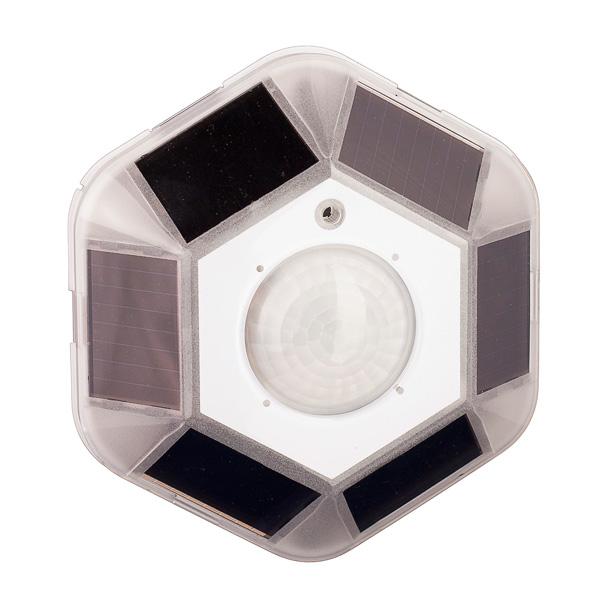MOS-MT IoT Ceiling Sensor