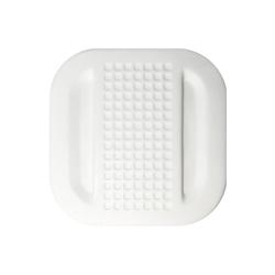 NodOn Soft Button