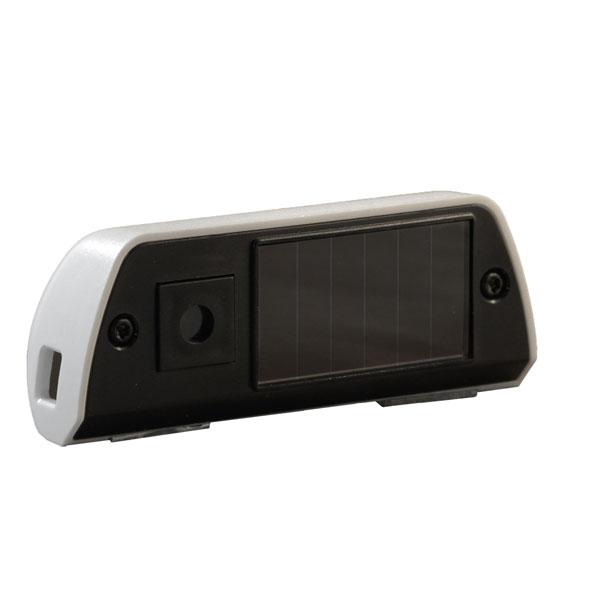 WDS9 Open Loop Photo Sensor