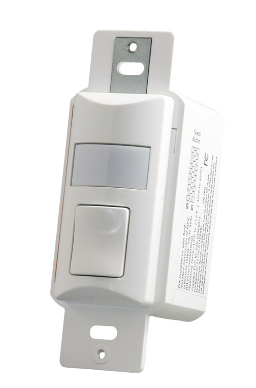 OWS-BTY Wall Switch Sensor