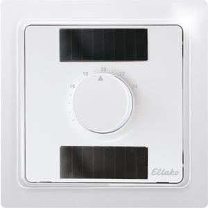 Wireless temperature controller FTR65SB-wg
