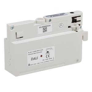 BL-201-12-868 ERCO FLEX EnOcean-DALI-Controller