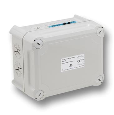 BL-201-17-868 AP FLEX DALI-PS, EnOcean-DALI-Controller