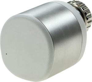 Small actuator FKS-SV