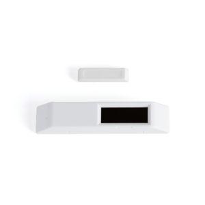 Window/Door Sensor
