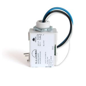 5a On/Off Fixture Controller
