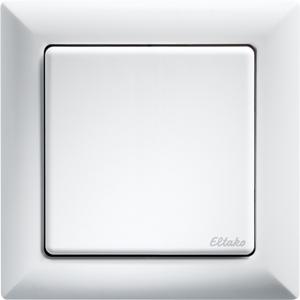 Tap-radio® pushbutton actuator light switch TF-TA55L