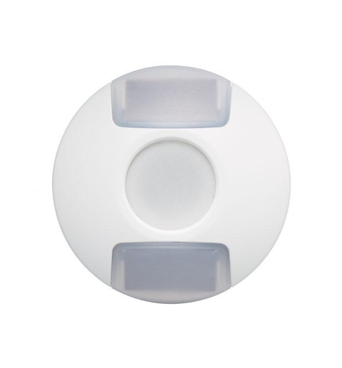TAP-31 Light Sensor, 0-1024 lux / 0-65535 lux