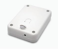 Wireless Under Desk PIR Sensor – Pressac