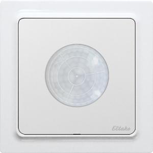 Wireless motion sensor FB55B-