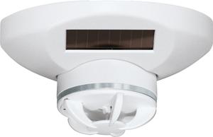 Wireless heat detector FHMB-rw, pure white