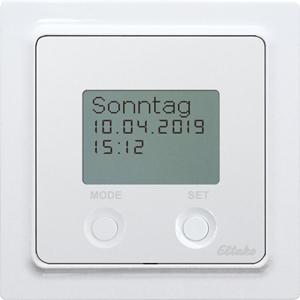 Wireless timer with display FSU55D/230V-wg