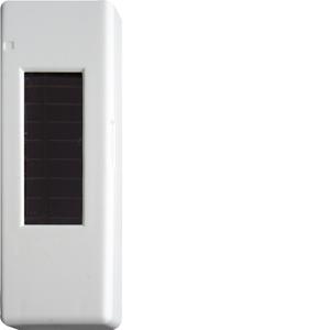 Wireless temperature+humidity sensor FTFSB-