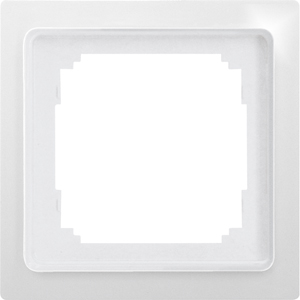 Single universal frame R1UE55-
