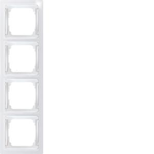4-way universal frame R4UE55-