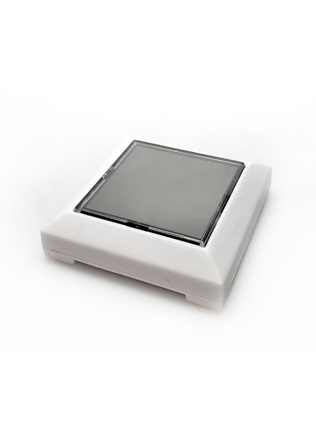EMSIU – IoT Multisensor (902 MHz)