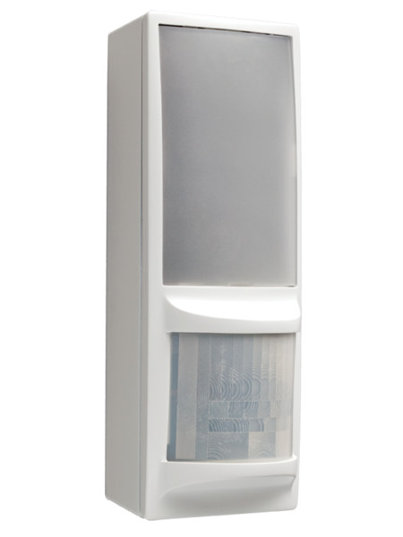 EOSWA – Wall Mounted Occupancy Sensor (868 MHz)