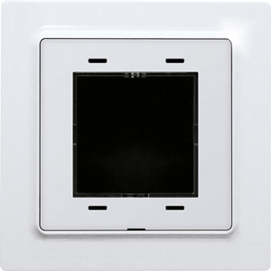 Wireless multi sensor FMS55ESB