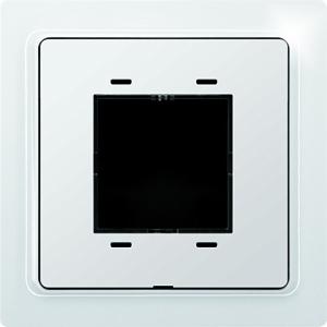 Wireless multi sensor FMS65ESB