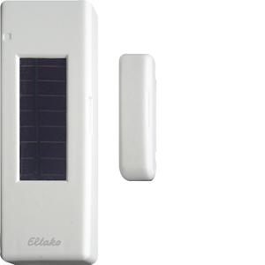 Eltako Wireless window/door contact FTK-